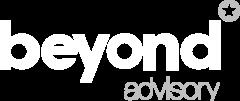 BEYOND | Strategie | Organizzazione | Controlli